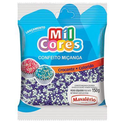 76272-Confeito-Crocante-de-Micanga-Branca-Lilas-N0-150g-MAVALERIO