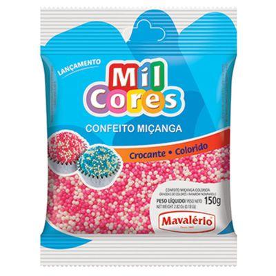 76274-Confeito-Crocante-de-Micanga-Branca-Rosa-N0-150g-MAVALERIO