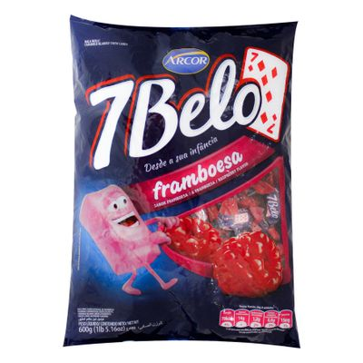 76298-Bala-7-Belo-sabor-Framboesa-600g-ARCOR