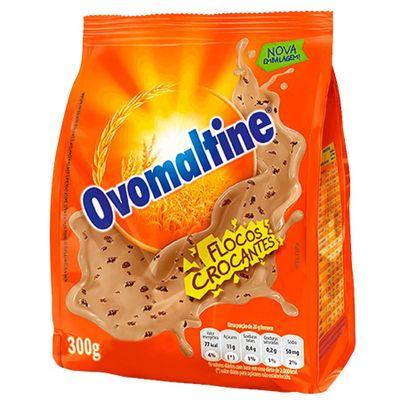 76417---Ovomaltine-Flocos-Crocantes-300g-OVOMALTINE-02