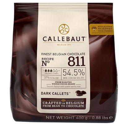 76533---Chocolate-Callebaut-Amargo-811-BR-D94-545-Cacau---Gotas-400g-CALLEBAUT