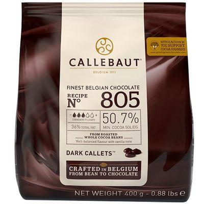 76535---Chocolate-Callebaut-Amargo-805-507-Cacau---Gotas-400g-CALLEBAUT