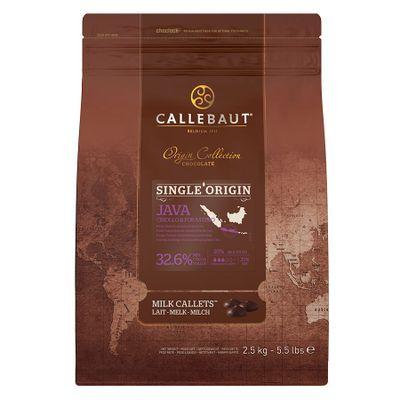 76544-Chocolate-Origens-Callebaut-Ao-Leite-Java-32-6-Cacau-Gotas-25KG-CALLEBAUT