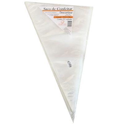 Saco-de-Confeitar-27cm-38cm