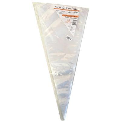 Saco-de-Confeitar-26cm-47cm