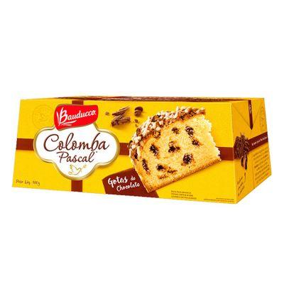 76903-Mini-Colomba-Pascal-Gotas-Chocolate-100g-BAUDUCCO
