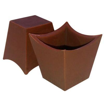 Forma-de-Acetato-Silicone-Copo-Mousse-3-9427-BWB