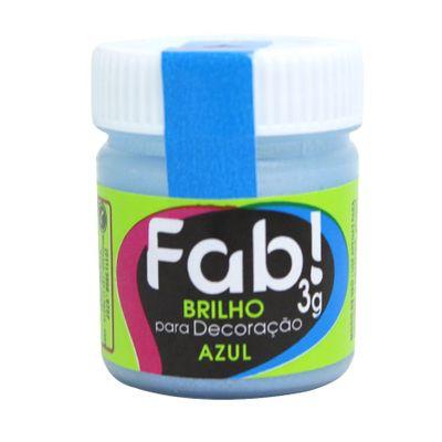 brilho-Para-Decoracao-Azul-3g-FAB