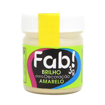 Fab-Brilho-Decoracao-Amarelo3g