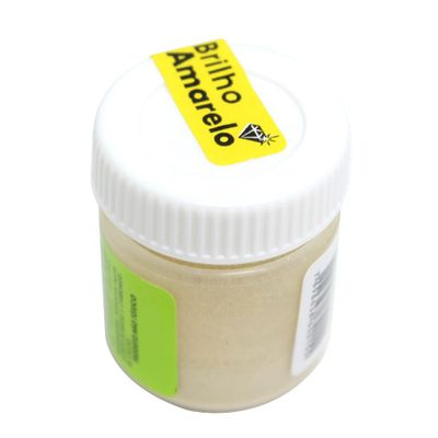 Fab-Brilho-Decoracao-Amarelo3g2