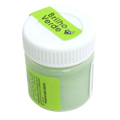 Brilho-Para-Decoracao-Verde-3g-FAB2