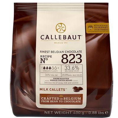 77107---Chocolate-Callebaut-Ao-Leite-823-BR-D94-33.6-Cacau---Gotas-400G-CALLEBAUT
