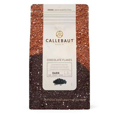77108-Split-9D-BR-U73-Callebaut-Amargo-Pacote-1KG-CALLEBAUT