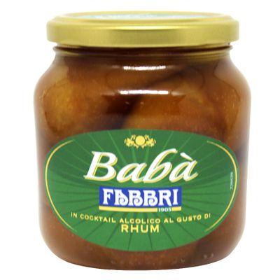 Baba-Fabbri