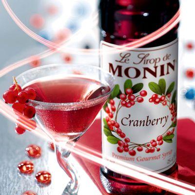 xarope_cramberry_monin
