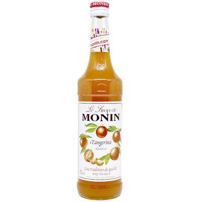 Monin-Tangerina1