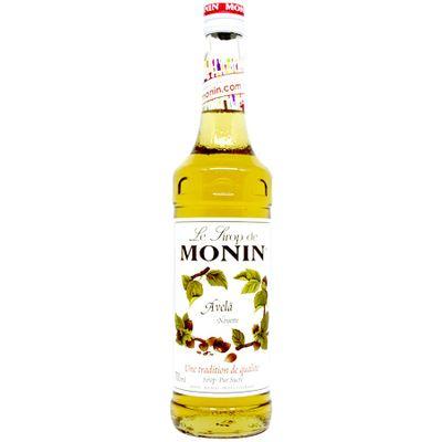 Monin-Avela