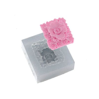 00467-RetangulodeFlores.4671