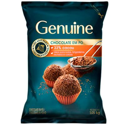77974-Chocolate-em-Po-33-Cacau-GENUINE