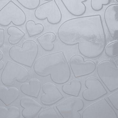 78017-Placa-de-Textura-Coracao-G-9384-BWB02_2