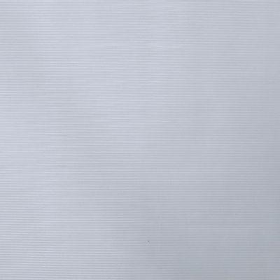 78018--Placa-de-Textura-Chocolate-Ondas-Peq-9382-Un-BWB