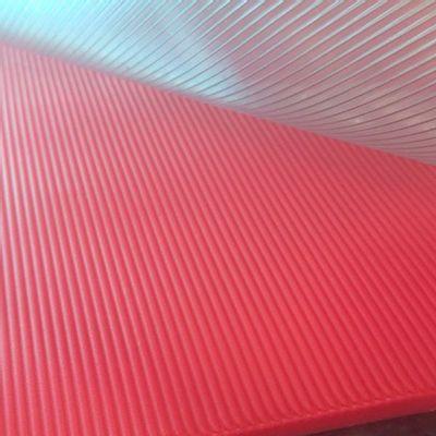 78018--Placa-de-Textura-Chocolate-Ondas-Peq-9382-Un-BWB0002