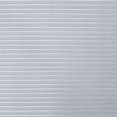 78019--Placa-de-Textura-Chocolate-Ondas-9384-Un-BWB0003