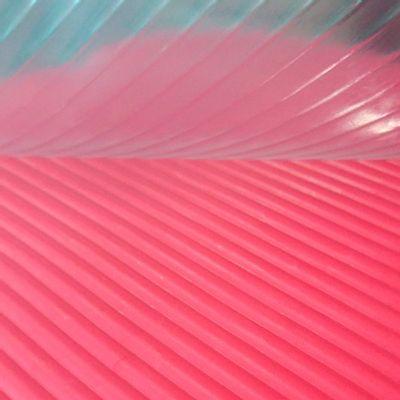78019--Placa-de-Textura-Chocolate-Ondas-9383-Un-BWB0004