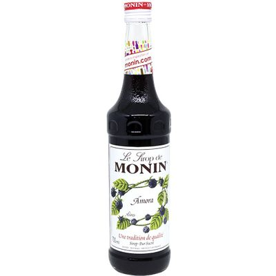 Monin-Amora