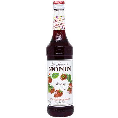 Monin-Morango