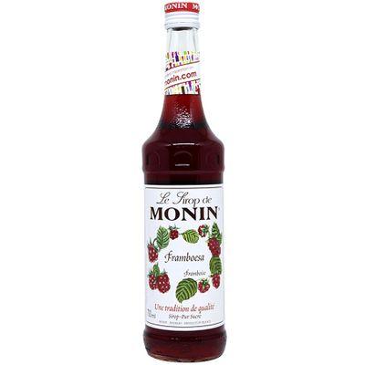 Monin-Framboesa