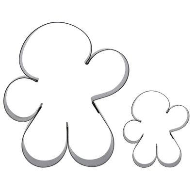 78193-Kit-Cortador-Gingerbread-2-400-com-2un-RR