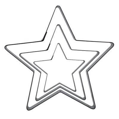 78222-Kit-Cortador-Estrela-045-Unidade-RR