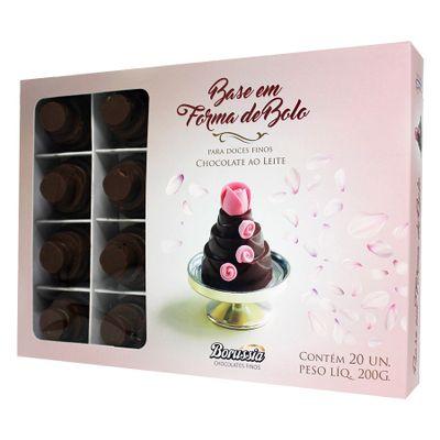 78227-Mini-Bolo-de-Chocolate-ao-Leite-para-Rechear-200g_20un-BORUSSIA