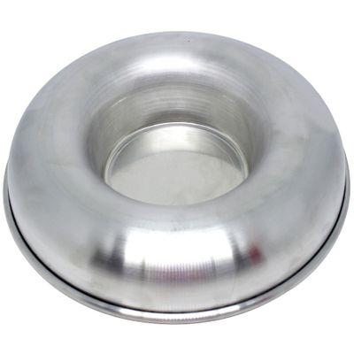 forma--bolo-de-vidro-Caparroz_2