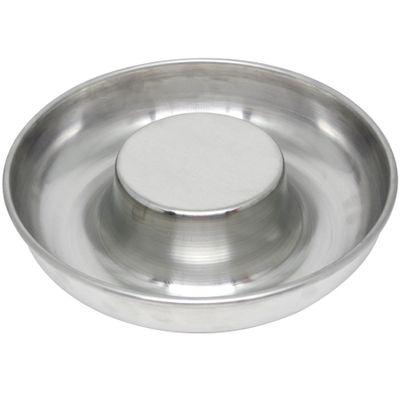 forma--bolo-de-vidro-Caparroz