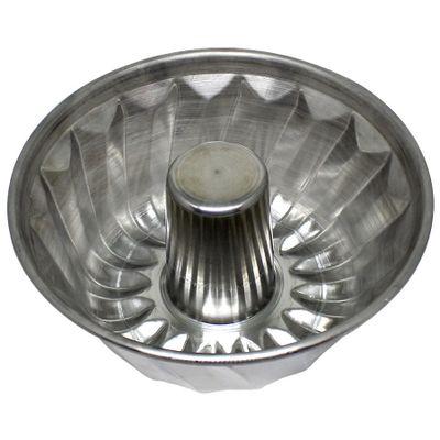 forma-espiral-Caparroz03