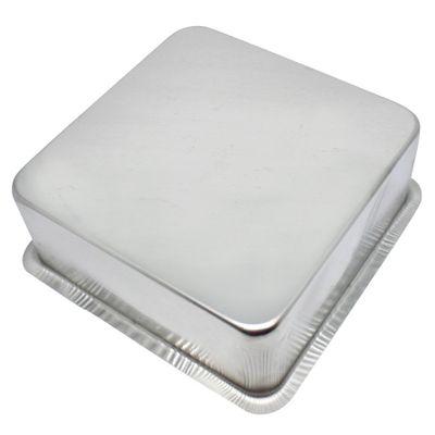 Forma-Quadrada-25x10cm-Fundo-Fixo-1024-CAPARROZ