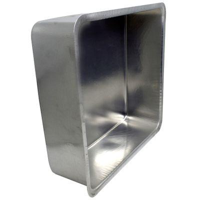 Forma-Quadrada-30x10cm-Fundo-Fixo-1475-CAPARROZ