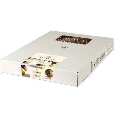 Truffle-Shells-Milk-039kg-2