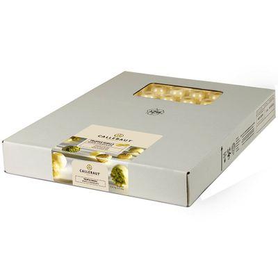 Truffle-shells-white-039kg-2