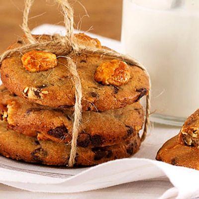 cookies_drops_amargo_callebaut