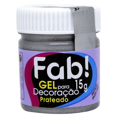 Fab-Gel-para-Decoracao-Prateado-15g