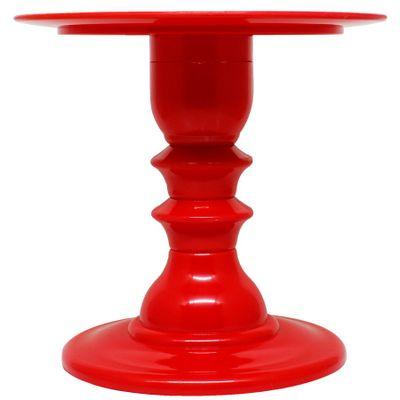 78659-Suporte-para-Bolo-Torneado-Vermelho-195x22cm-un-SO-BOLEIRAS-02