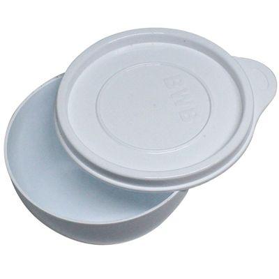 derretedeira-branco-bwb-mini