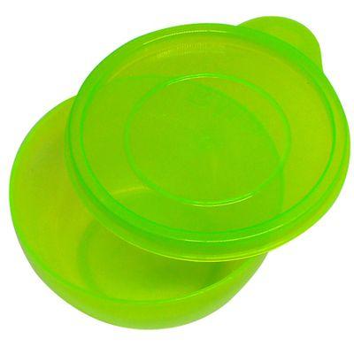 derretedeira-verde-bwb-mini