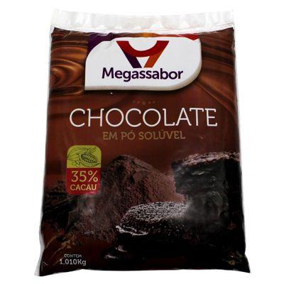 79524-Chocolate-em-Po-Soluvel-35-Cacau-101kg-MEGASSABOR