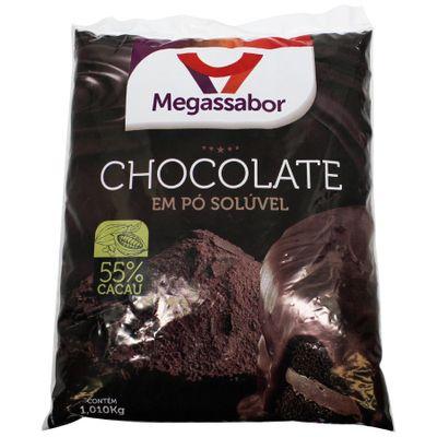 79526-Chocolate-em-Po-Soluvel-55-Cacau-101kg-MEGASSABOR
