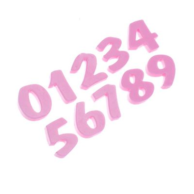 00511-NumerosFlashMedio.5112