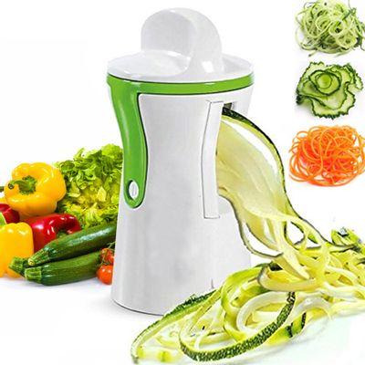 cortador-de-legumes